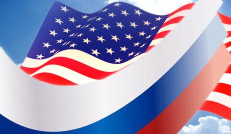 4russia_USA_sotrudnichestvo