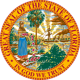 rsz_1024px-seal_of_floridasvg