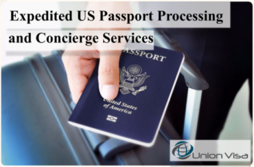 expedited_us_passport