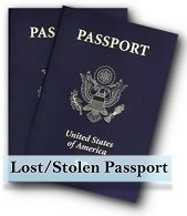 Lost-Stolen-Passport