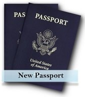 New-Passport